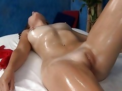 sexy 21 year old beauty acquires drilled hard