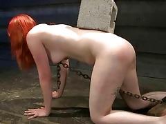 49 year old fresh to sex hawt girl