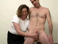mrs sanders milks pounder