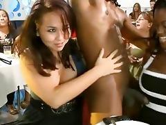 juvenile hot girl