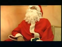 sarah ricci daddy its cristmas time troia culo