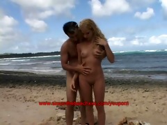 barely legal sex on the beach xxx kinzy jo