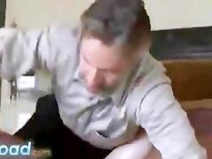 father fucking his hawt wife