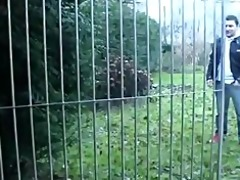 youthful legal age teenager facks old guy and