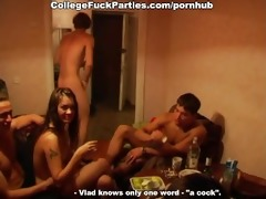 collegefuckparties.com034