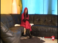 porn-interview with loren 25y