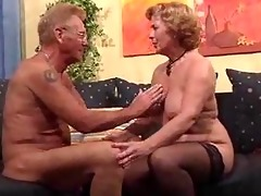 immodest office sex sexually excited old guys