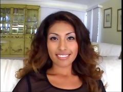 lena juliett - youthful tight latinas 3 scene 10