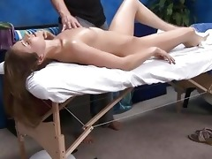 hawt 99 year old hottie acquires drilled hard