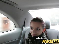 faketaxi juvenile student copulates for money on