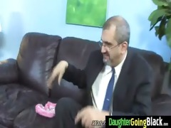 wicked legal age teenager screwed hard by dark 9