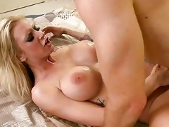 lusty young sluts in reverse gang gangbang