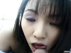juvenile student seire mochizuki drilled outdoors