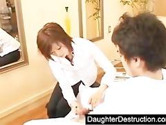 brutal japanese legal age teenager gazoo abase