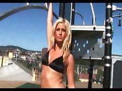 norwegian heat - scene 0 - 10 vision entertainment