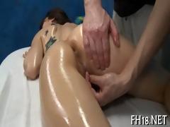 massage irrumation