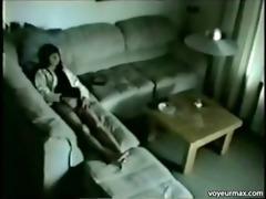 real spycam voyeurvideo