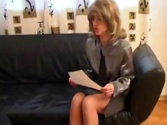russian office sex russian cumshots gulp
