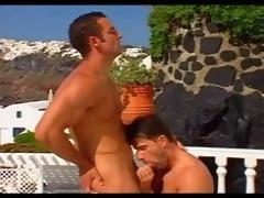 the renato bellagio collection - scene