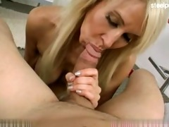 49 yearsold daughter sex in public