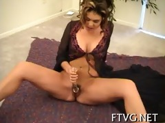 doxy fingers juicy holes