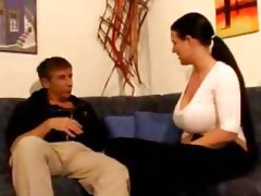 german family sex sc69