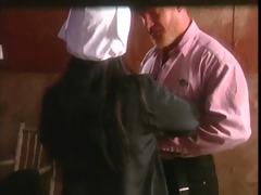 [ gaigoi1010h.net ] copulates daughter daddy his