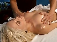 hawt 83 year old angel acquires screwed hard