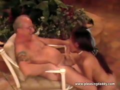 ayako-tamura desires old jesses 03-pounder