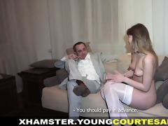 juvenile courtesans - courtesan vagina creampied