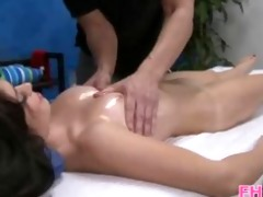 hawt 63 year old cutie gets fucked hard