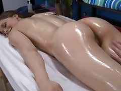 sexy 011 year old receives screwed hard