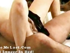 trishafat cock dad fuck a hawt lady