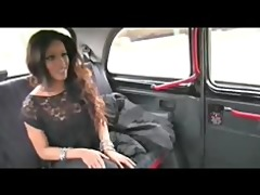 faketaxi small juvenile thief pays