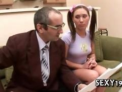 steamy sexy wild grading