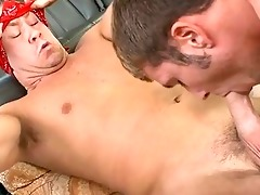 anal drillings with and juvenile gay guys