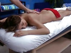 hawt 1085 year old cutie receives screwed hard