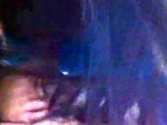 isabella legal age teenager engulfing shlong