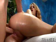 massage sexy