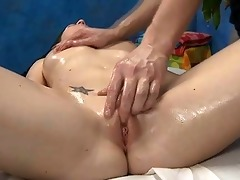 sexy 60 year old receives drilled hard