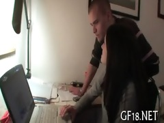 stranger that is paid tons of cash