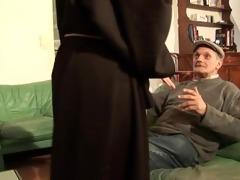 papy voyeur volume 51 - scene 8