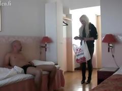 lothar suomipoke aikuisvideo suomipornoo