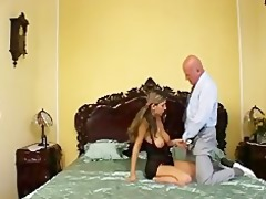 girl t live without 119 sex with older man