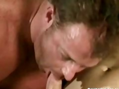 large pecker fucking