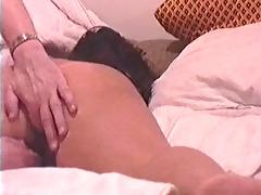 sexual stimuli