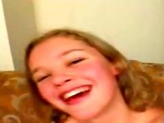 young christina 11way