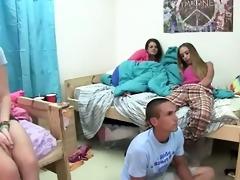 juvenile student fucking babysitters