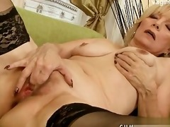 large boobs country angel anal pov
