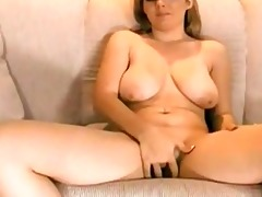 shortys macin your daughter 9